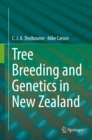 Tree Breeding and Genetics in New Zealand