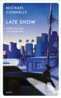 Late Show - eBook