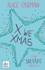 X wie Xmas - eBook