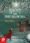Nacht uber Frost Hollow Hall