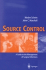 Source Control : A Guide to the Management of Surgical Infections