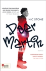 Dear Martin - eBook