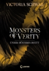 Monsters of Verity 2 - Unser dusteres Duett
