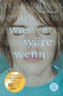 Was ware wenn - eBook