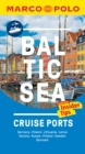 Baltic Sea Cruise Ports Marco Polo Pocket Guide - with pull out maps