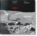 The NASA Archives: 60 Years in Space - Book