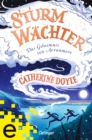 Sturmwachter 1 - eBook