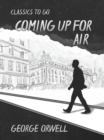 Coming up for Air - eBook