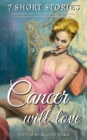7 short stories that Cancer will love