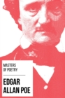 Masters of Poetry - Edgar Allan Poe
