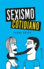 Sexismo cotidiano - eBook