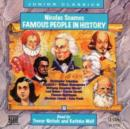 Famous People in History : v. 1