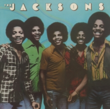 chart-item-The Jacksons