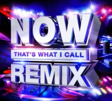 chart-item-Now That's What I Call Remix