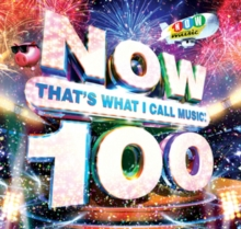 chart-item-Now That's What I Call Music! 100