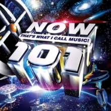 chart-item-Now That's What I Call Music! 101