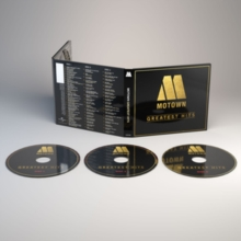 chart-item-Motown: Greatest Hits