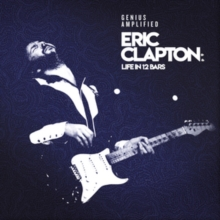 chart-item-Eric Clapton: Life in 12 Bars