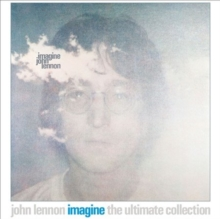 chart-item-Imagine: The Ultimate Collection (Super Deluxe Edition)