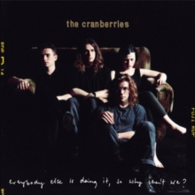 chart-item-Everybody Else Is Doing It So Why Can't We? (25th Anniversary Edition)