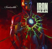 chart-item-Get Rich Or Die Tryin' (Marvel Cover) (Deluxe Edition)