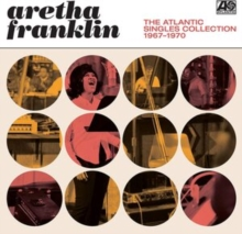 chart-item-The Atlantic Singles Collection 1967-1970