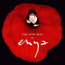 The Very Best of Enya, CD / Album Cd