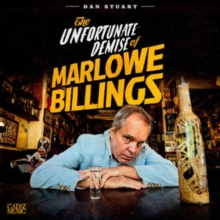 The Unfortunate Demise of Marlowe Billings