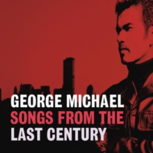 Songs from the Last Century, CD / Album Cd