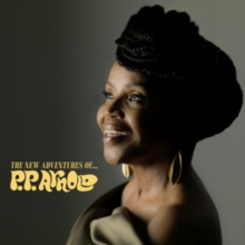 chart-item-The New Adventures Of... P.P. Arnold