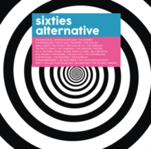 chart-item-Sixties Alternative