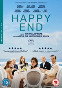chart-item-Happy End
