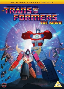 chart-item-Transformers - The Movie