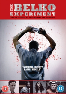 chart-item-The Belko Experiment