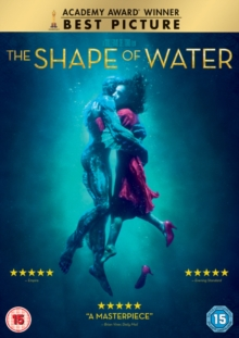 chart-item-The Shape of Water