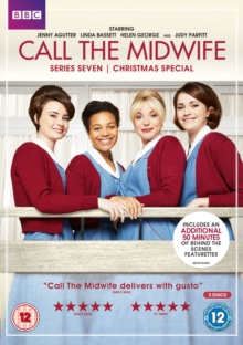 chart-item-Call the Midwife: Series Seven