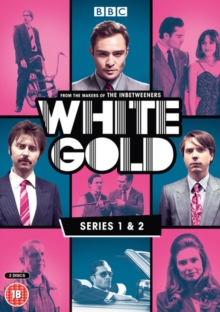 chart-item-White Gold: Series 1 & 2