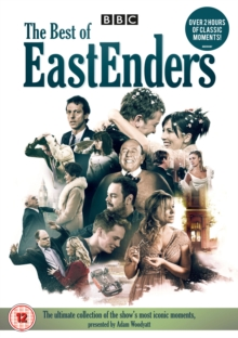 The Best of Eastenders