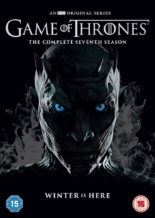 chart-item-Game of Thrones: The Complete Seventh Season