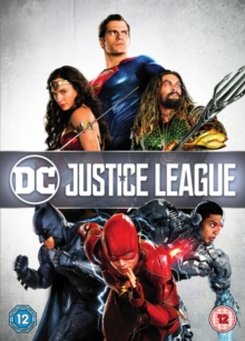 chart-item-Justice League