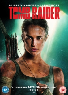 chart-item-Tomb Raider