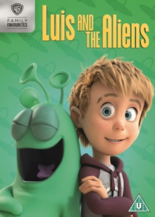chart-item-Luis and the Aliens