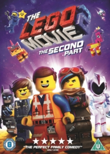 chart-item-The LEGO Movie 2