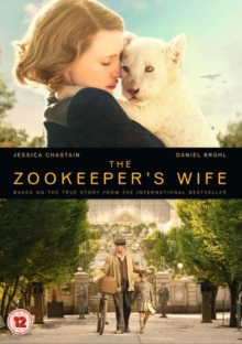 chart-item-The Zookeeper's Wife
