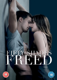 chart-item-Fifty Shades Freed