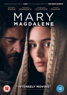 chart-item-Mary Magdalene