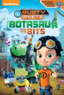 chart-item-Rusty Rivets: Botasaur and the Bits