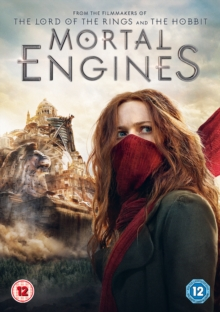 chart-item-Mortal Engines