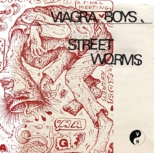 chart-item-Street Worms