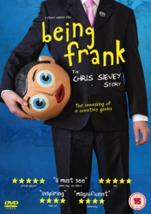 chart-item-Being Frank - The Chris Sievey Story